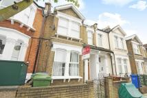 Flat for sale in Ivydale Road, Nunhead