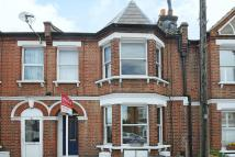 2 bed Flat in Whorlton Road, Peckham