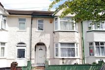 3 bedroom Terraced property for sale in Barriedale, New Cross