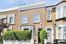 3 bedroom Terraced property in Dennett's Road, New Cross