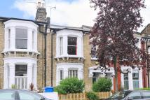 4 bed Terraced home in Shenley Road, Camberwell