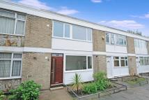 3 bedroom Terraced property for sale in Rye Hill Park, Peckham