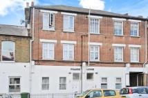 2 bed Flat for sale in Stuart Road, Nunhead