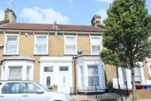 3 bed Terraced property for sale in Meeting House Lane...