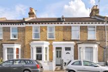 3 bedroom Terraced property for sale in Oswyth Road, Camberwell