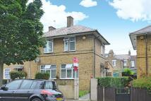 Lanbury Road semi detached house for sale