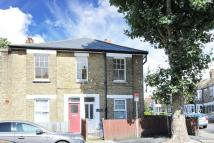 Flat for sale in Surrey Road, Nunhead