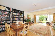 3 bed Terraced home for sale in Hathorne Close, Peckham