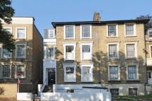 2 bedroom Flat for sale in Lyndhurst Way, Peckham