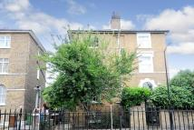 semi detached home for sale in Holly Grove, Peckham
