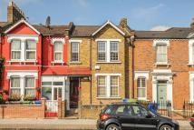 2 bed Flat in Ivydale Road, Nunhead