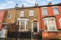 3 bedroom Terraced property for sale in Brayards Road, Nunhead