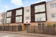 Borland Road Flat for sale