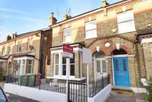 Carden Road semi detached house for sale
