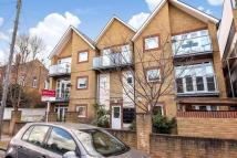 Gordon Road Flat for sale