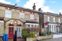 1 bed Flat in Carden Road, Nunhead