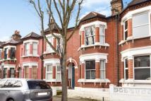 3 bed Terraced property for sale in Kinsale Road, Peckham
