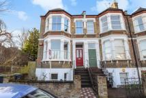 Flat for sale in Musgrove Road, New Cross