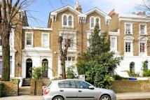 4 bed Terraced home for sale in Trafalgar Avenue, Peckham