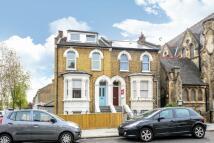 Flat for sale in Copleston Road, Peckham