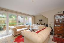 3 bedroom End of Terrace house for sale in Cambalt Road, Putney