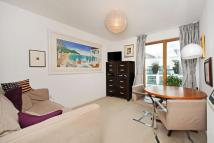 Flat for sale in Holford Way, Roehampton