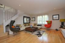 2 bed Flat in Putney Hill, Putney, SW15