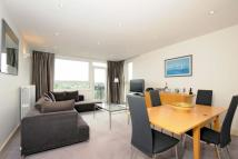 2 bed Flat for sale in Putney Hill, Putney, SW15