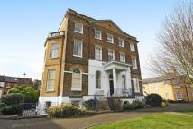 Flat for sale in Merton Road, Wandsworth