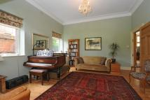 2 bed Flat in West Hill, Putney