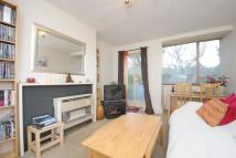 2 bedroom Flat for sale in Hayward Gardens, Putney