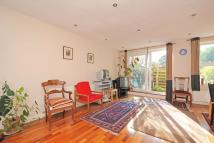 4 bedroom Terraced property in Putney Heath Lane, Putney