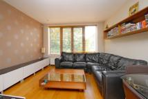 2 bedroom Flat for sale in Winthorpe Road, Putney