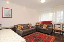 2 bed Flat for sale in Tildesley Road, Putney