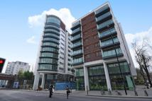 Flat for sale in Stamford Square, Putney