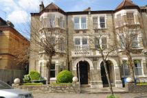 Flat for sale in Santos Road, Wandsworth