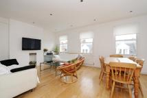 Flat for sale in Schubert Road, Putney