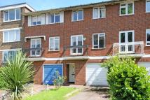 4 bedroom Terraced house for sale in Kersfield Road, Putney
