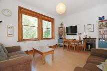 2 bedroom Flat in West Hill, Putney