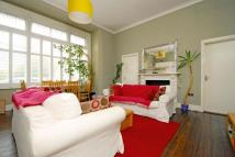 Flat for sale in West Hill, Putney