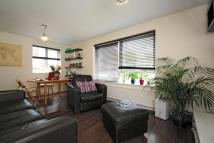 Flat for sale in Upper Richmond Road...