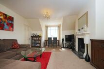 2 bedroom Flat in West Hill, Putney