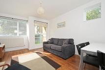 1 bed Flat for sale in Tildesley Road, Putney