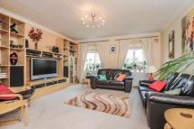 4 bedroom Terraced property for sale in Kersfield Road, Putney