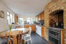 3 bedroom Terraced property for sale in Disraeli Road, Putney