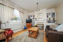 Flat for sale in Farlington Place...