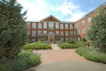 2 bed Flat in Arcadian Place...