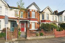 Maisonette for sale in Revelstoke Road...