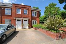 3 bedroom Terraced home in Arcadian Place...
