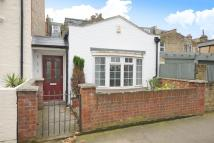 Bungalow for sale in Pirbright Road...
